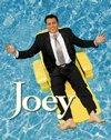 Joey / Джо