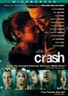 Crash / Столкновение