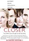 Closer / Близость
