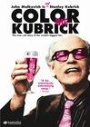 Colour Me Kubrick: A True...ish Story / Быть Стэнли Кубриком