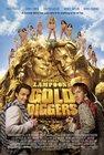Lady Killers / Золотоискатели
