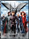 X-Men: The Last Stand / Люди Икс: Последняя Битва