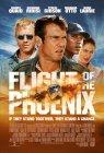 Flight of the Phoenix / Полёт Феникса