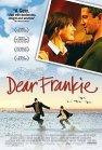 Dear Frankie / Дорогой Фрэнки