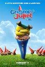 Gnomeo & Juliet / Гномео и джульетта