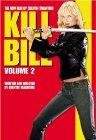 Kill Bill: Vol. 2 / Убить Билла: Часть 2