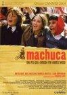 Machuca / Мачука