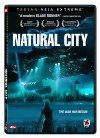 Natural City / Город будущего