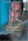 Travellers and Magicians / Маги и странники