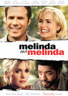Melinda and Melinda / Мелинда и Мелинда
