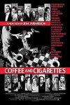 Coffee and Cigarettes / Кофе и сигареты