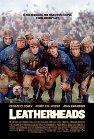 Leatherheads / Любовь вне правил