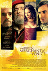 Merchant of Venice / Венецианский купец