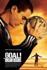 Goal! / Гол!