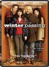 Winter Passing / Проживая зиму