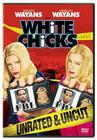 White Chicks / Белые цыпочки