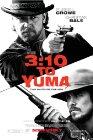 3:10 to Yuma / Поезд на Юму