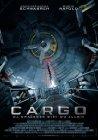 Cargo / Груз
