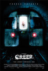 Creep / Крип