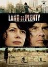 Land of Plenty / Земля изобилия