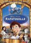 Ratatouille / Рататуй