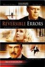 Reversible Errors / Обратимые ошибки