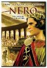 Imperium: Nerone / Римская империя. Нерон