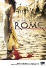 Rome / Рим