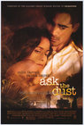 Ask the Dust / Спроси у пыли