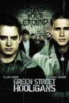 Green Street Hooligans / Хулиганы Зеленой улицы