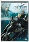 Final Fantasy VII: Advent Children / Последняя фантазия 7: Дети Пришествия