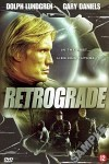 Retrograde / Ретроград