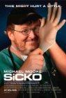 Sicko / Здравозахоронение