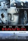 Haven / Гавань
