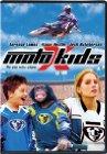 Motocross Kids / Короли мототрека