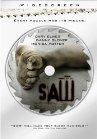 Saw / Пила