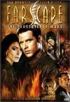 Farscape: The Peacekeeper Wars / Войны миротворцев