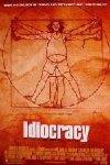 Idiocracy / Идиотократия