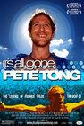 Its All Gone Pete Tong / Всё из-за Пита Тонга