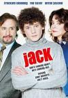 Jack / Джек