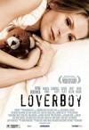 Loverboy / Любимчик