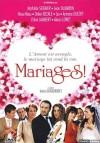 Mariages! / Свадьба