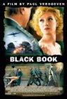 Zwartboek / Черная книжка