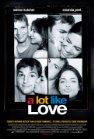 Lot Like Love, A / Больше, чем любовь