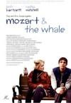 Mozart and the Whale / Без ума от любви