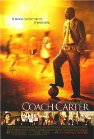 Coach Carter / Тренер Картер