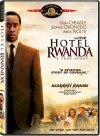 Hotel Rwanda / Отель Руанда