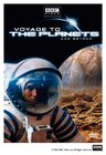 Space Odyssey: Voyage to the Planets / BBC. Космичесская Одиссея. Путешествие к планетам