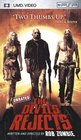 Devil's Rejects / Дом 1000 трупов-2