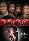 Perfume: The Story of a Murderer / Парфюмер: История одного убийцы